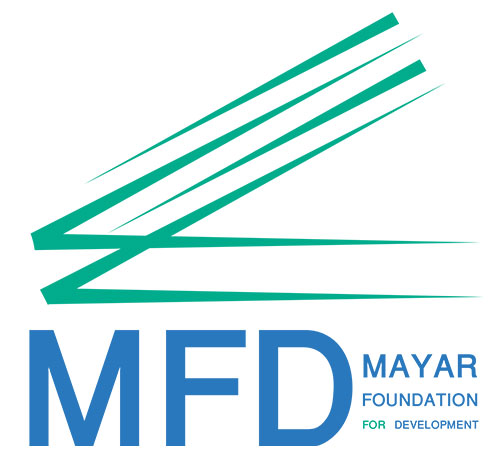 MFD - MAYAR FOUNDATION FOR DEVELPMENT